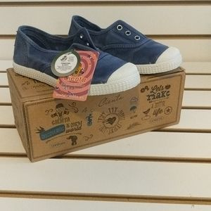 Cienta  unisex child loafer